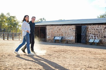 Alice Springs dating online