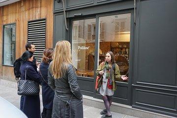 Ultimate Paris Food Tour