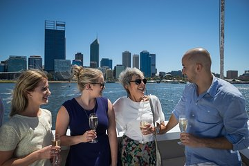 perth lunch cruise including fremantle sightseeing tram tour 2019 rh viator com