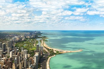Bedste hastighed dating chicago