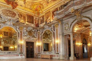 Venice Guarneri Ensemble Concert