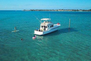 Island Hopping Tours from Nassau - 2019 Travel