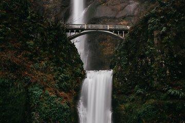 25 Scenic Nature Vintage Snapshots Photographs Photos US Travel Memorabilia Lot Fotografie