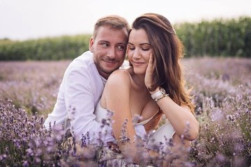 Slovenien online dating