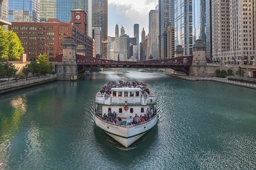Chicago Architecture Center - 2019 All You Need to Know BEFORE You