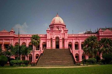 Dhakeshwari Temple (Dhaka City) - 2019 All You Need to Know