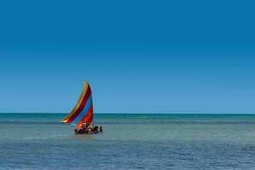 9ef40d0f2797 Praia de Cumbuco - ATUALIZADO 2019 O que saber antes de ir - Sobre o ...