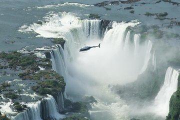 The 10 Best Igua§u Falls Cataratas do Igua§u Tours