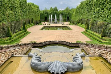 Most Popular Versailles Private & Custom Tours (with Prices)