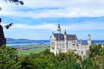 The 10 Best Neuschwanstein Castle Tours Tickets 2019
