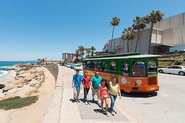plus de 50 datant de San Diego datant de la demi-vie