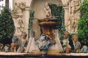 Girona Dalí & Costa Brava 2 Days - Small group hotel pick up from Barcelona