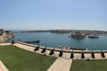 An Exclusive Private day trip around Malta
