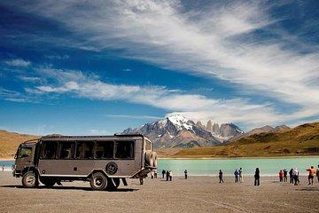 The 10 Best Torres Del Paine National Park Tours & Tickets