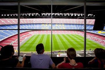 camp nou f c barcelona open date ticket 2020 camp nou f c barcelona open date ticket