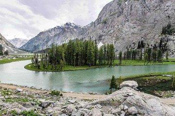 azan travel and tourism services - Pakistan | TripAdvisor