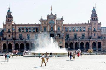 Visite Guidee De 12 Jours Du Maroc Et Du Sud De L Espagne Au Depart De Madrid 2021 Garantie Du Prix Le Plus Bas