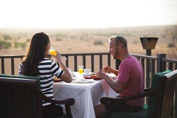 VAE gratis online dating dating een getrouwde man gescheiden van zijn vrouw
