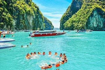 THE TOP 10 Phuket Kid-Friendly (w/Prices)