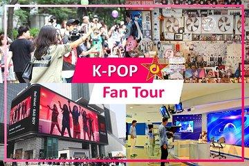 THE TOP 10 Seoul Movie & TV Tours (w/Prices)