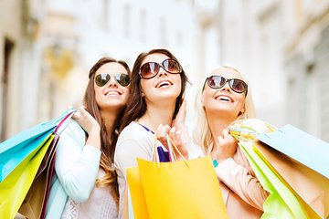 5 Hour French Riviera shopping trip to Cannes with a private driver
