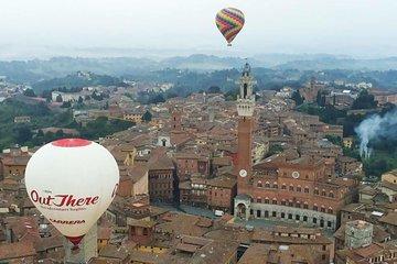 THE TOP 10 Italy Balloon Rides (w/Prices)
