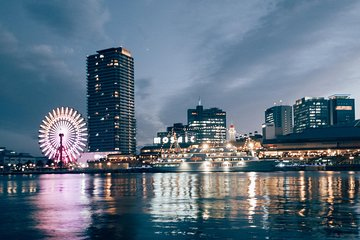 THE TOP 10 Kobe Tours & Sightseeing (w/Prices)