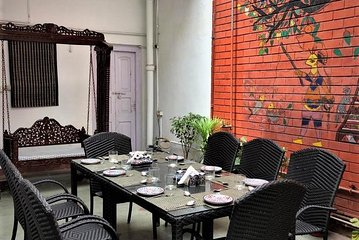 interior design diploma courses in lucknow ireland