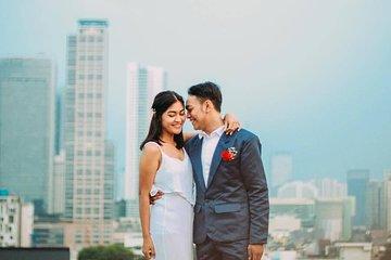 Christian dating nettsteder i Canada