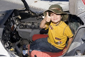 Skip the Line: USS Midway Museum Admission Ticket in San Diego