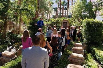 The Vegas Mob Tour