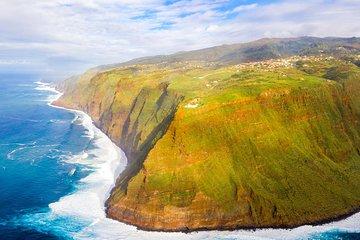 Madeira Beach dating