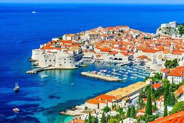 THE TOP 10 Croatia Private Transfers (w/Prices)
