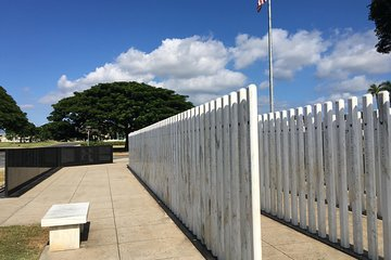 Pearl Harbor Small Group Skip The Line Tour From Waikiki