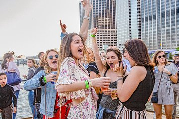 Hornblower Cruises & Events (New York City) - 2019 All You