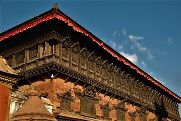 The 10 Best Bhaktapur Tours, Tickets + Activities to