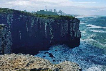 Torres: Tour privado de la costa norte...