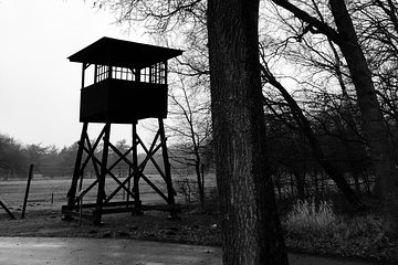 Private 8 day memorial tour: Follow Anne Frank from Amsterdam to Auschwitz
