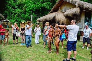 Top Palawan Cultural Tours   Lowest Price Guaranteed   Viator