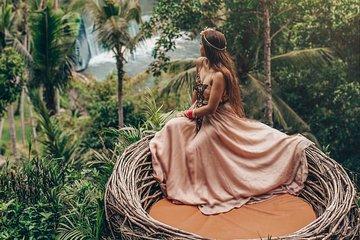 Skip The Line Bali Swing Active Package Ticket 2020 Ubud