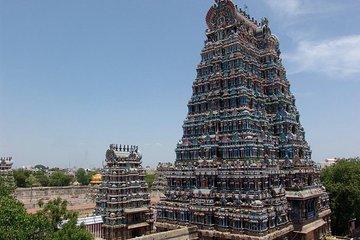 het dateren van plaatsen van Madurai Vergelijk gratis dating sites