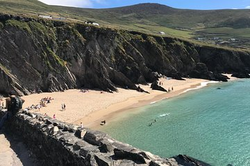 siti di incontri Kerry Irlanda
