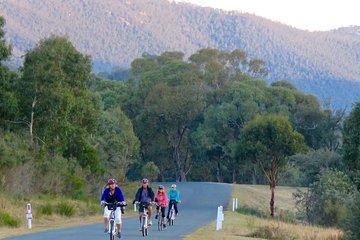 rencontres en ligne Canberra