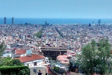 Basic Barcelona