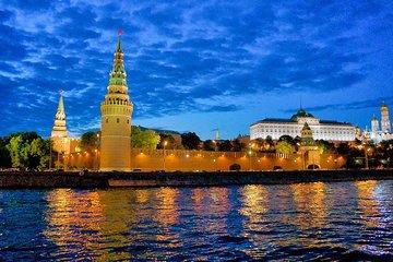 Russie classique