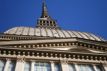 Turin City Tour