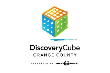 Discovery Cube Coupon >> Discovery Cube Orange County Santa Ana 2020 All You Need