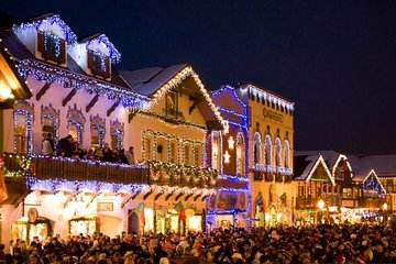 Christmas Activities Seattle.The Top Seattle Christmas W Prices