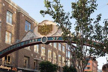University Of Arizona Keating Building Map.The 10 Best Gaslamp Quarter Tours Tickets 2019 San Diego Viator