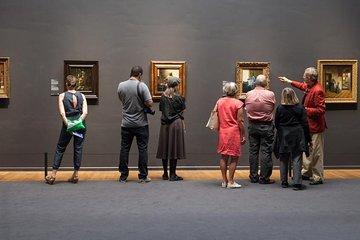 Skip-the-line   Private Rijksmuseum tour Amsterdam